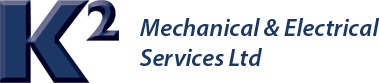 K2 Mechanical & Electrical Services LTD